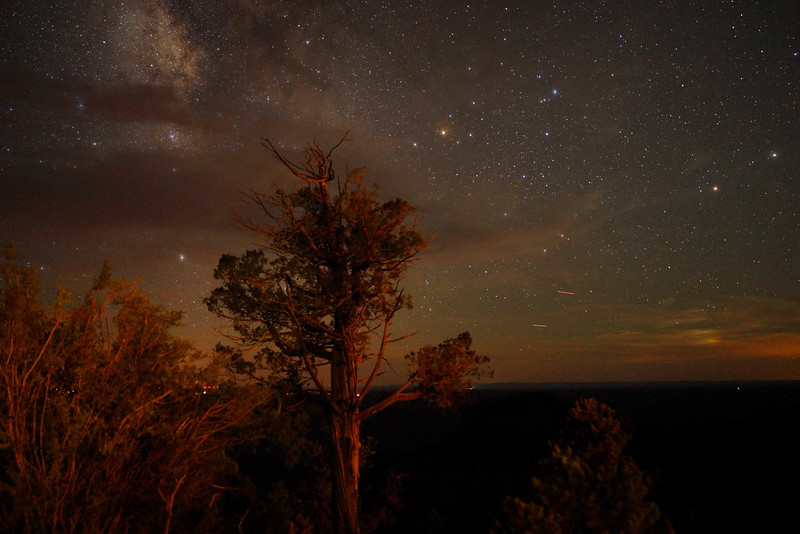 Grand Canyon North Rim - KW - 24 Grand Canyon (6) - KCOT.jpg