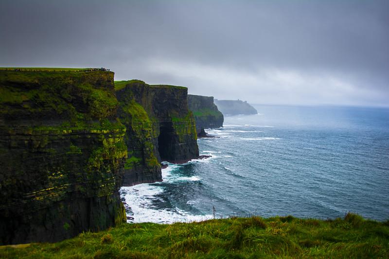Ireland314.jpg