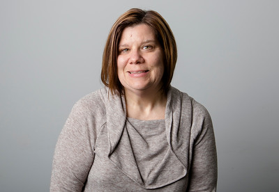20180123 - Northwest Herald's Everyday Hero Christy Hardin (SN)