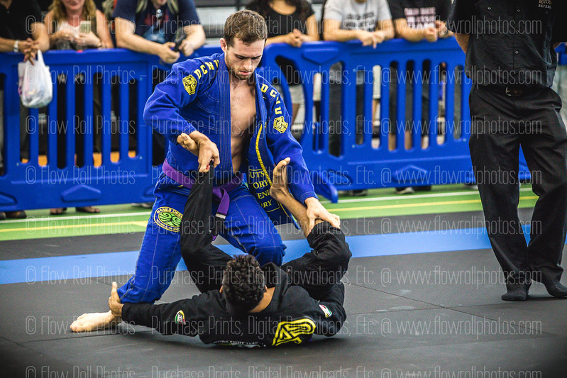 BJJ-Tour-New-Haven-219.jpg
