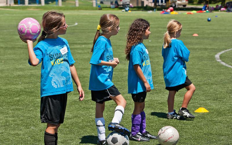 110816_CBC_SoccerCamp_5212.jpg