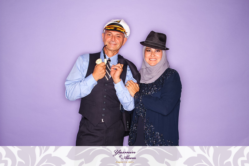 Yasmin & Aleem - 238.jpg