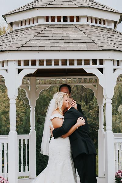 Swanson Wedding-235.jpg