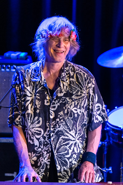 NRBQ and Sweet Chariot (11 of 13).jpg