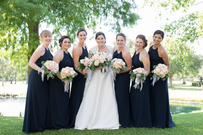 Houston wedding photography ~ Michelle and Charles-1500.jpg