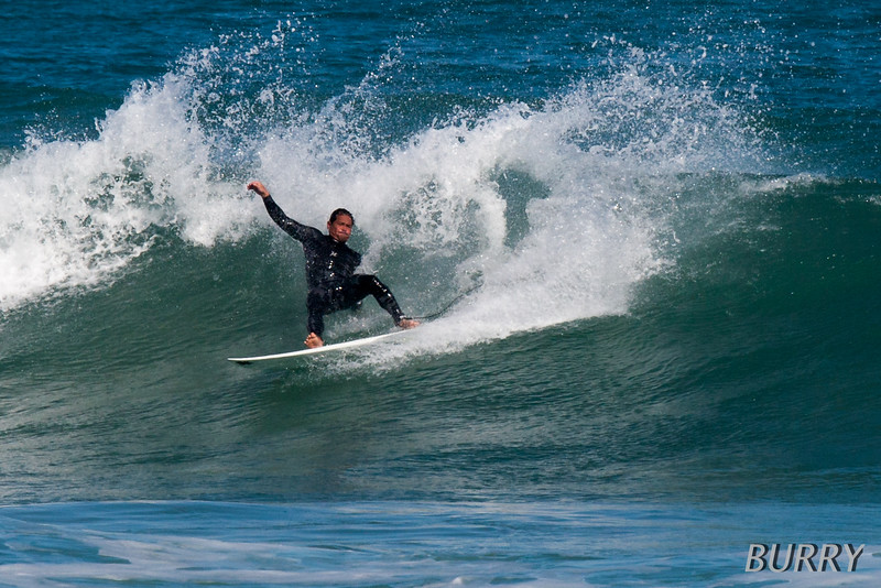 2010-12-11-surf-0237.jpg