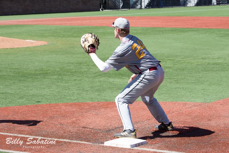 20190323 BI Baseball vs. St. John's 654.jpg