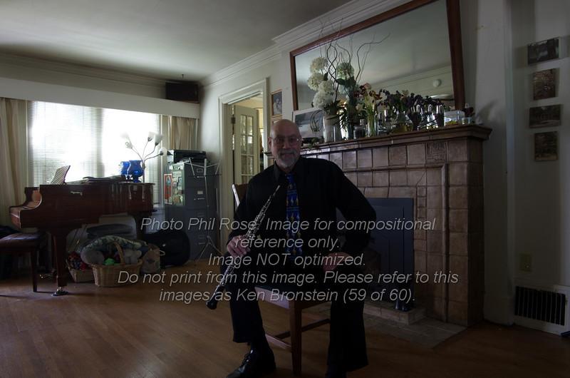 Ken Bronstein (59 of 60).JPG