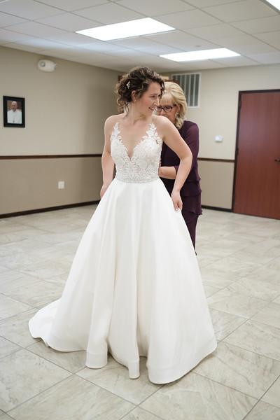 Jenna_Ryan_Wedding-1052.jpg