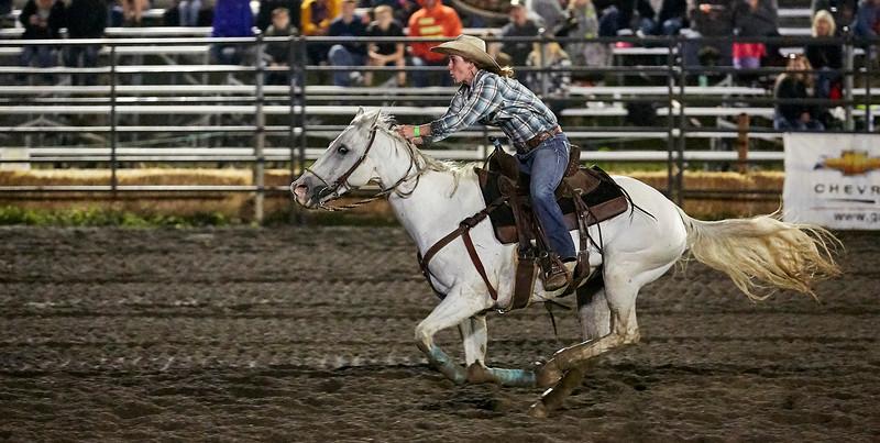 Enumclaw Rodeo 2019 - _15A4963.jpg