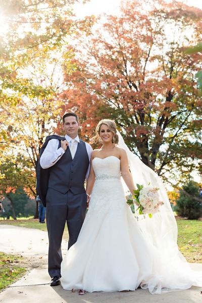 Stephanie and Will Wedding-1471.jpg