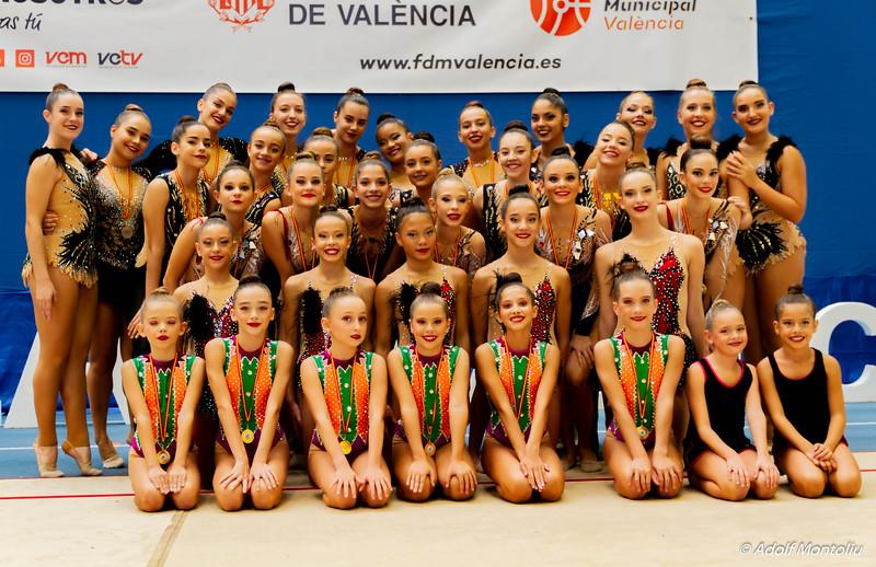 Trofeo Jornada Mañana - 236.jpg