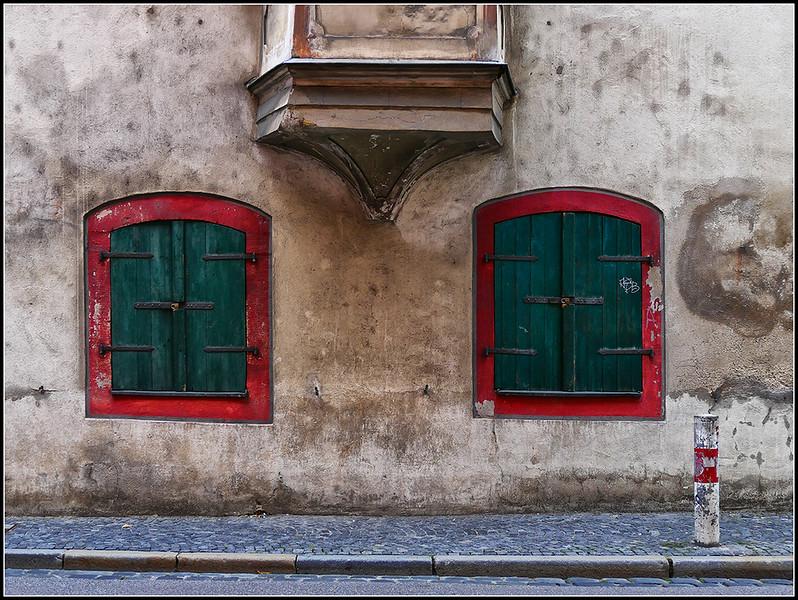 2018-08-Regensburg-402.jpg