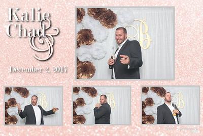 Kalie_Chad_wedding - 12 1 2017