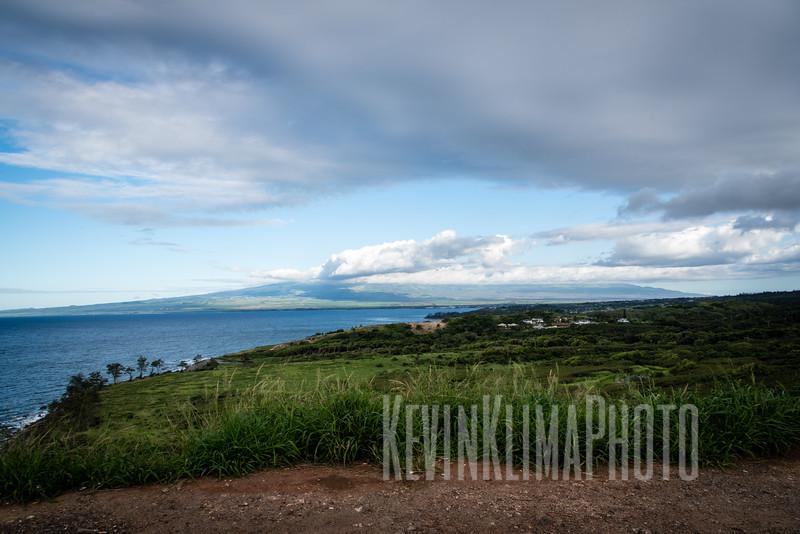 Maui2016-175.jpg