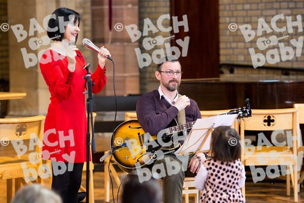 Bach to Baby 2017_Helen Cooper_Balham_2017-04-01-11.jpg