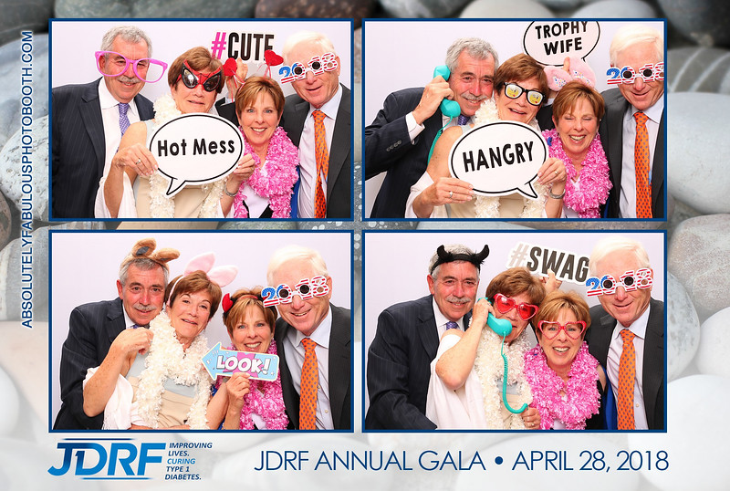 Absolutely Fabulous Photo Booth - 180428_224654.jpg