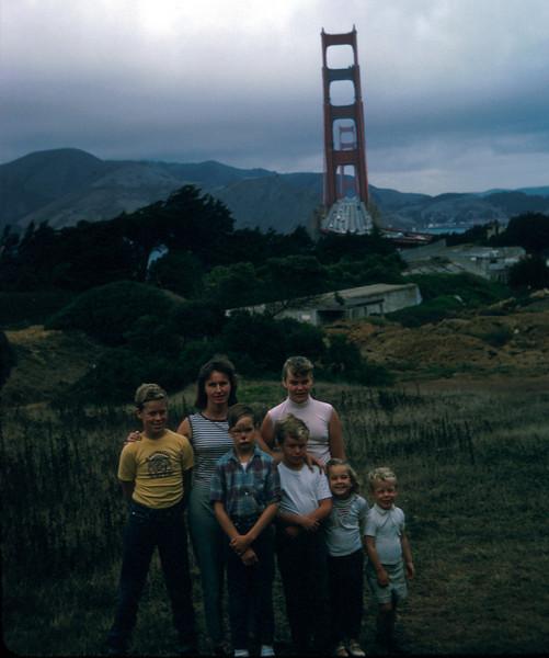 0911 - Family (9-66).jpg