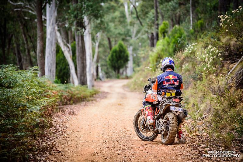 2016 KTM Adventure Rally-342.jpg