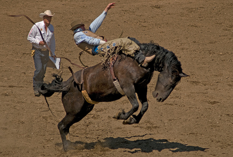COOMBS RODEO-2009-3591A.jpg