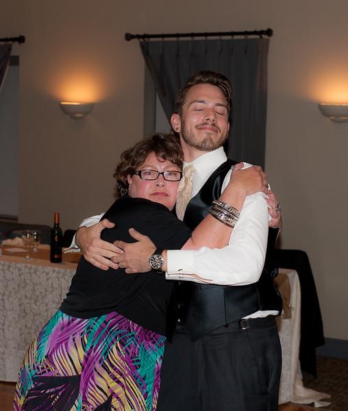 EDITS - Ryan and Lindsey Wedding 2014-354.jpg