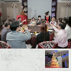 20140330_松源 & 舒涵 wedding