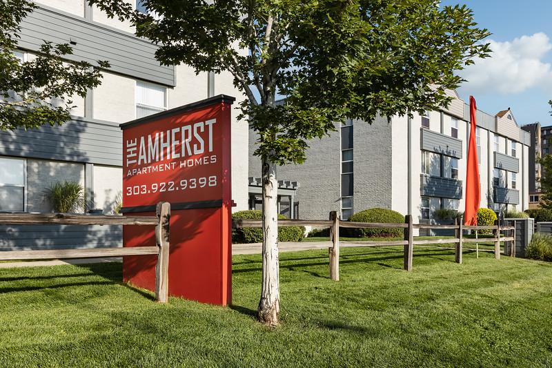 BLDG-Amherst-Sign-4787.jpg