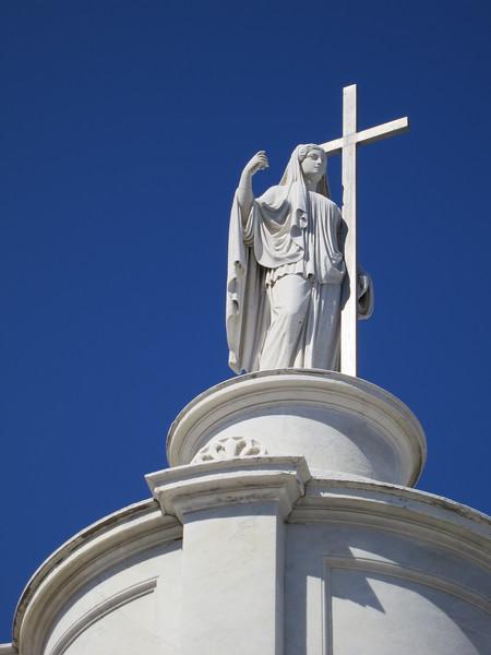 2012-10 New OrleansIMG_1915 - 2012-10-24 at 13-45-01-39.jpg