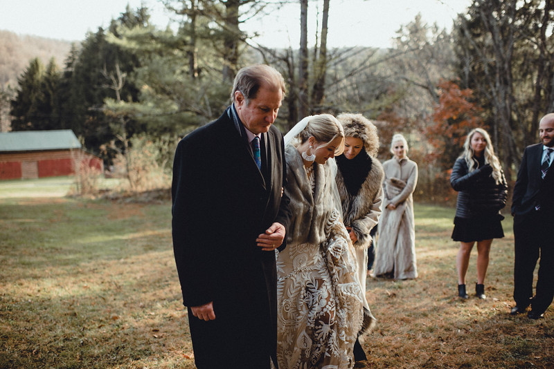 Requiem Images - Luxury Boho Winter Mountain Intimate Wedding - Seven Springs - Laurel Highlands - Blake Holly -960.jpg