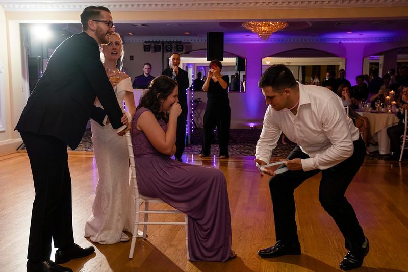 wedding (1102 of 1251).jpg