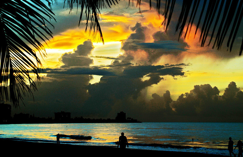 Puerto Rico   best shore clouds lower  .jpg
