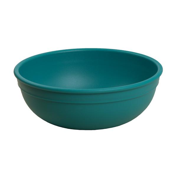 Bowl - Large