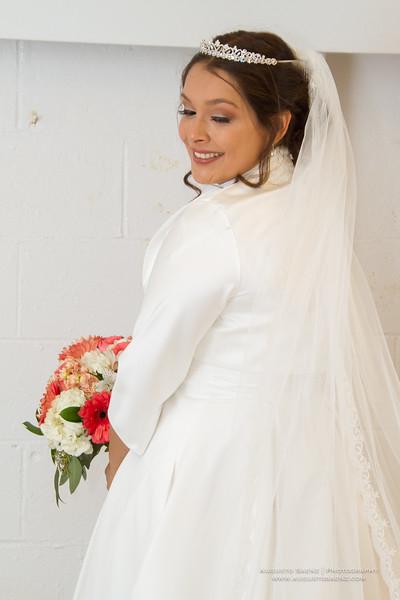 LUPE Y ALLAN WEDDING-8865.jpg