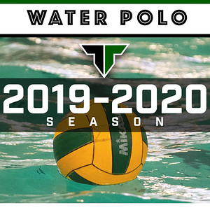 Tigard High School Water Polo 2019-20