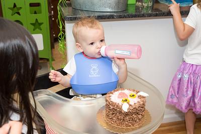 0714 Max Birthday