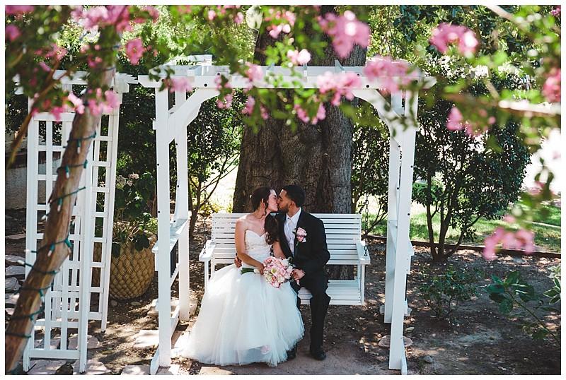 vizcaya-wedding-courtyard-ceremony-garden_0503.jpg