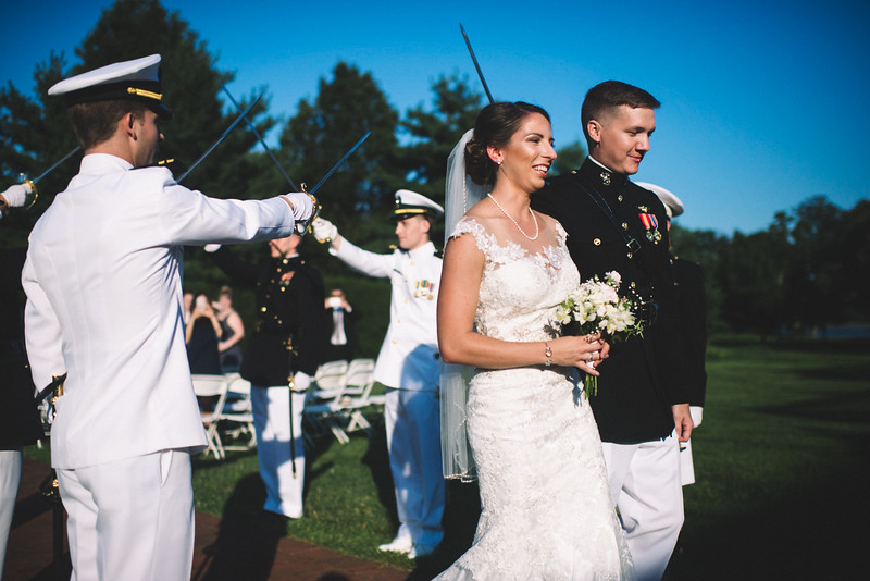 Philadelphia Wedding Photographer - Bernreuther-429.jpg