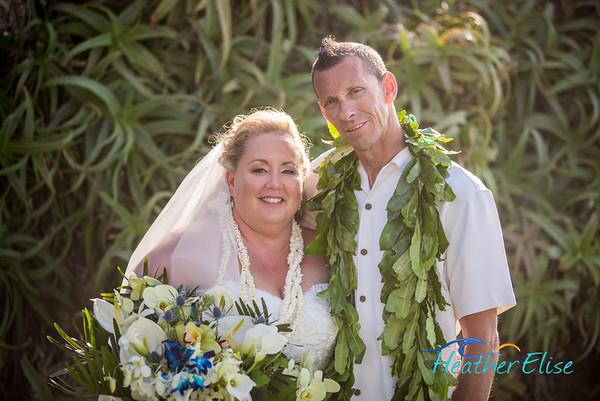 Caren + Jeffrey | Cuvier Park Wedding | Cuvier Club Wedding | San DIego Wedding Photographer