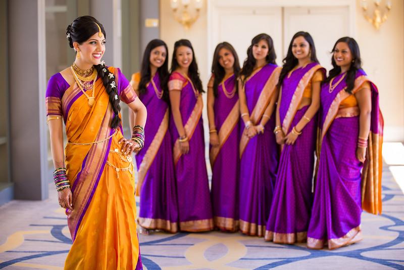 Nisha_Rishi_Wedding-455.jpg