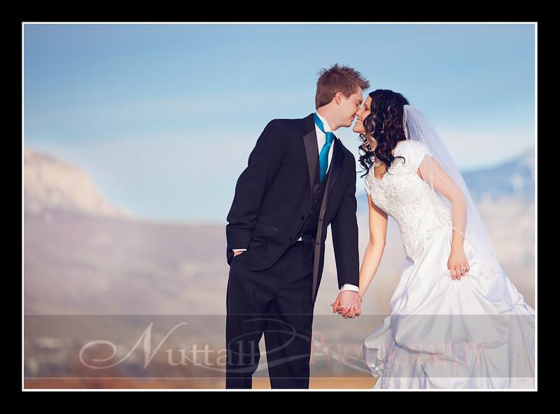 H Bridals 65.jpg
