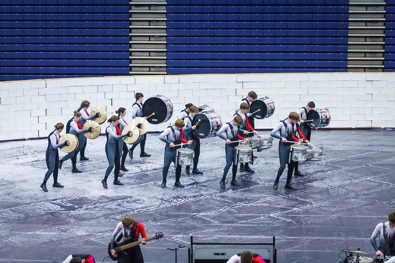 2019 Lebanon Drumline Dayton Prelims-77.jpg