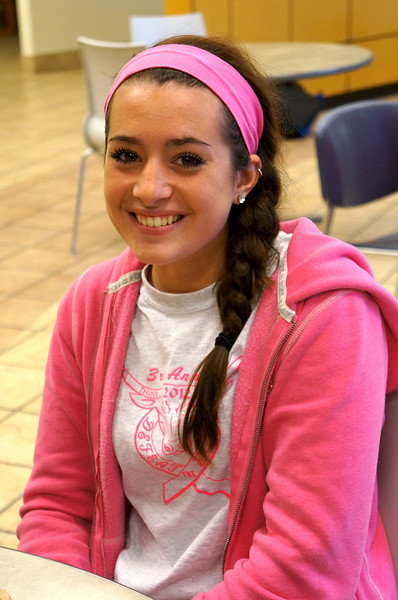 Think-Pink-Day-at-Lutheran-West-High-School-22.JPG