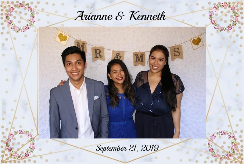 A&K Wedding (4).jpg