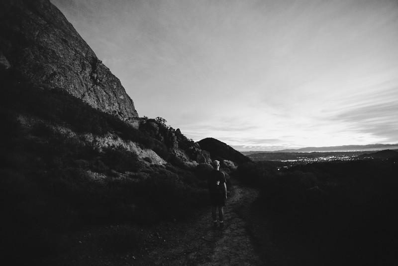 Sandstone Peak-1.jpg