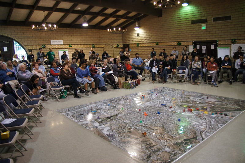 2014-03-22_WaterWheel_PublicMeeting04590.JPG
