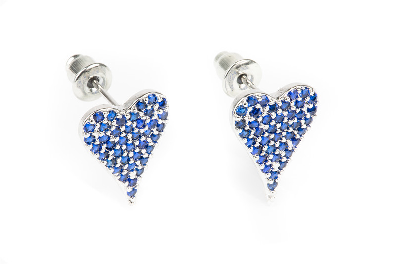 Jewerly Images - Retouched--37.jpg