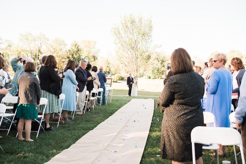 Wright Wedding-358.jpg