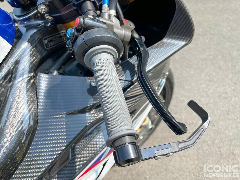 BMW HP4 Race -  (78).jpg