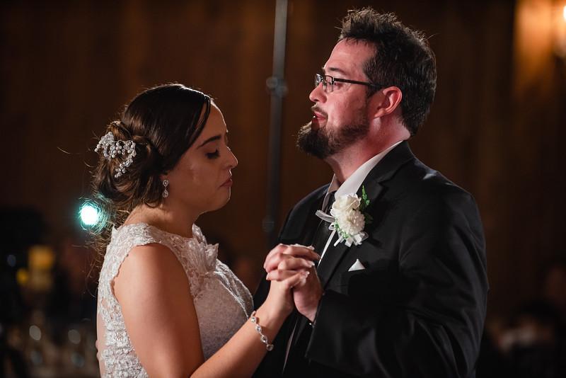 Kaitlin_and_Linden_Wedding_Reception-167.jpg