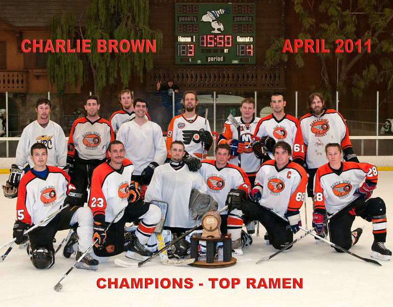 Charlie Brown Champs 2011 Title.jpg